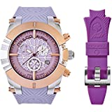 MULCO Women's 'Couture Slim' Swiss...