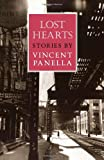 Lost Hearts, Vincent Panella, 1609102835