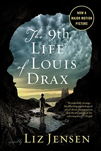 The Ninth Life of Louis Drax by [Jensen, Liz]
