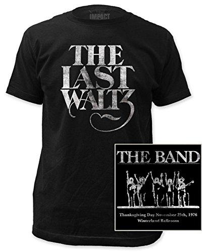 Xxl Band Shirts - 7