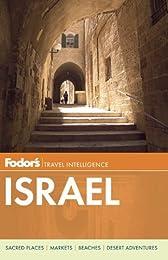 FODOR-ISRAEL'92