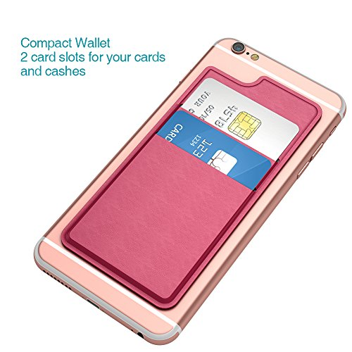 dodocool-self-adhesive-stick-on-wallet-credit-card-holder-for-iphone-7-7-plus-6-6-plus-samsung-lg-ht
