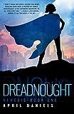 Dreadnought: Nemesis - Book One
