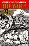 img - for The War Of 1812 (A Da Capo paperback) book / textbook / text book