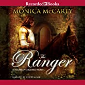 The Ranger: A Highland Guard Novel | Monica McCarty