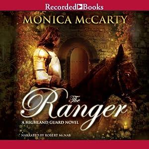 The Ranger Audiobook