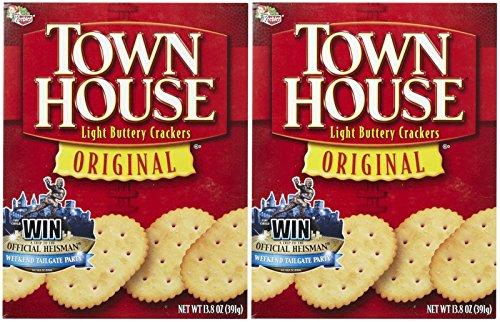 keebler-town-house-crackers-original-138-oz-2-pack