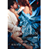 The Devil's Submission (Fallen Book 2)