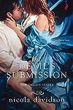 The Devil's Submission (Fallen Book 2)