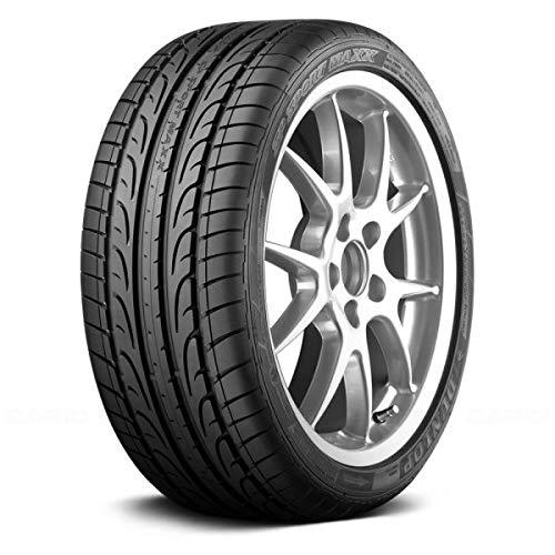 dunlop tires 235 50 19 - 3