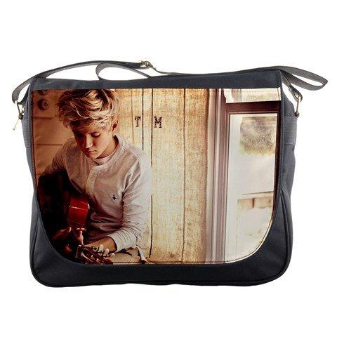 1D School Bags - 3