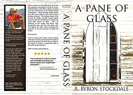 A Pane of Glass