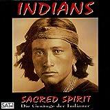 Indians