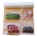 SimpleHouseware Vacuum Sealer Bags