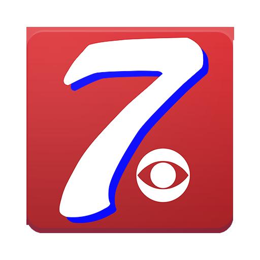 CBS 7 News (Watch Ncis)