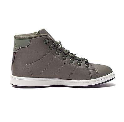 Stan Smith Boots Winter 46 adidas Weiß R3c4jLq5A