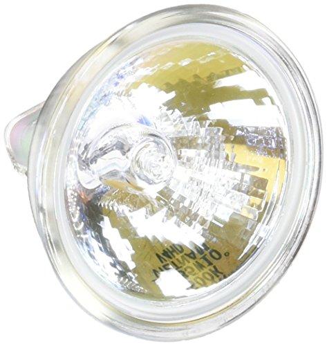 Eiko 35006 2BD Q35MR16/CG/35/10 Solux Halogen Bulbs