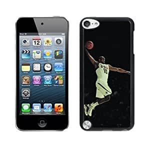 NBA Kobe Bean Bryant Ipod Touch 5th Generation High Quality Case Case For Kobe Bean Bryant Fans By zeroCase