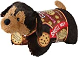 Cookie Pup Scented Pillow Pet
