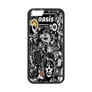 Generic Case Band Oasis for iphone 4 4s Q1W2348380