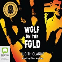 Wolf on the Fold