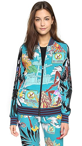 adidas-originals-by-mary-katrantzou-womens-print-zip-track-jacket-multi-x-small