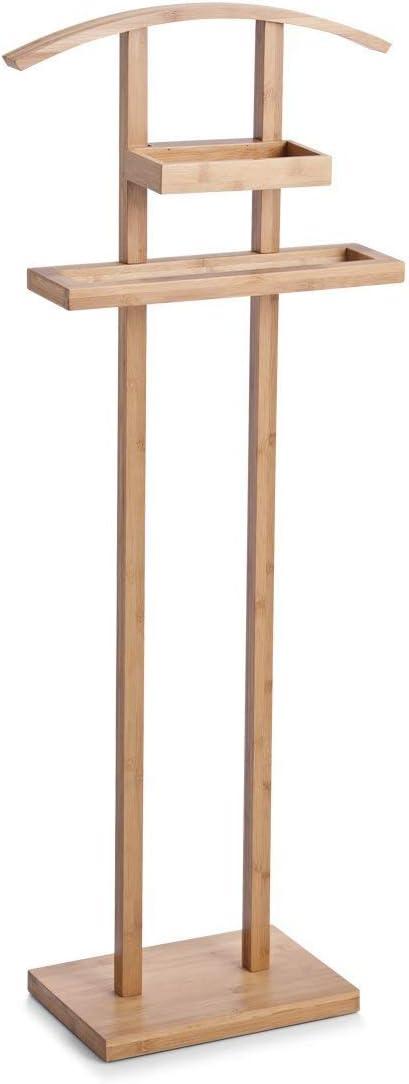 Gal/án de Noche de bamb/ú Zeller 13570 44,5 x 22 x 21 cm