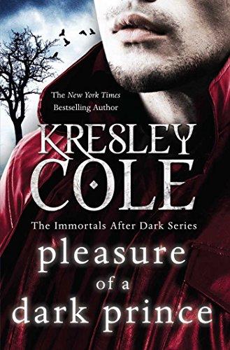 Read e book online pleasure of a dark prince pdf jovany varela e books read e book online pleasure of a dark prince pdf fandeluxe Images
