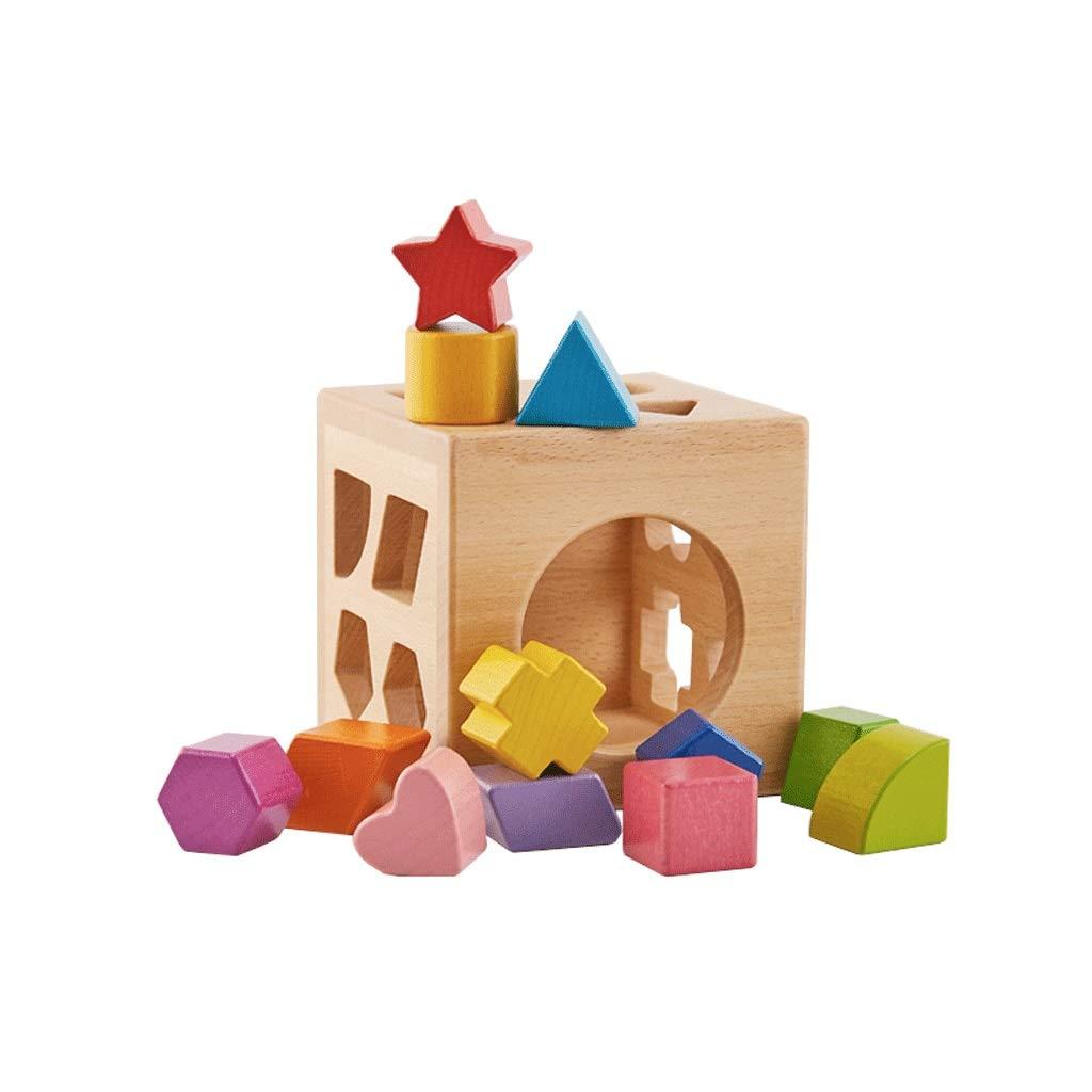 【送料関税無料】 LIUFS-おもちゃ ビルディングブロック形状マッチングパズル早期教育ギフト玩具 (色 : Building Building block, (色 サイズ holes|Building さいず : Vegetables+piano) B07KBF562J Building block 12 holes 12 holes|Building block, バッグ財布革小物ZeroGravity:03e4f95f --- svecha37.ru