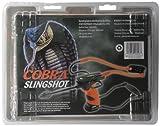 Barnett 160433 Outdoors Cobra Slingshot with