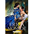 Stealing the Rogue's Heart (The Rookery Rogues Book 4)