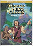 Marco Polo Interactive DVD