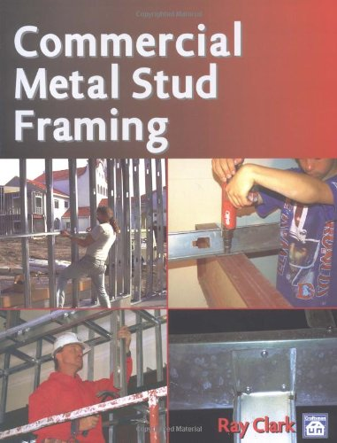 commercial-metal-stud-framing