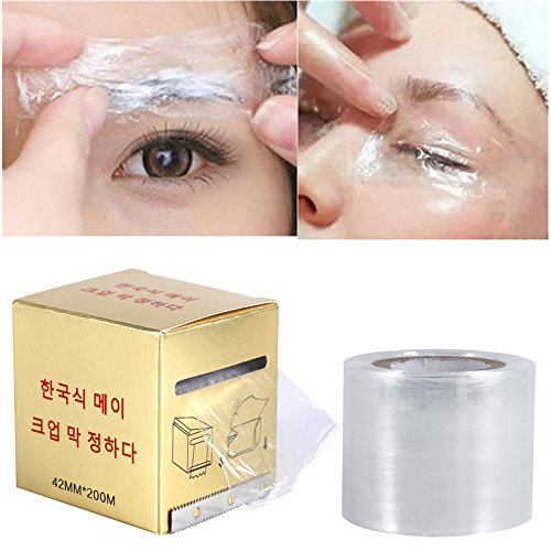 permanent makeup supplies - 4