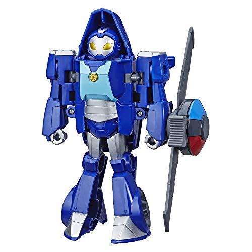 PLAYSKOOL HEROES Transformers Rescue Bots Academy -