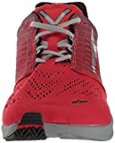 ALTRA Men's Vanish-R Sneaker, red, 4.5 Regular US