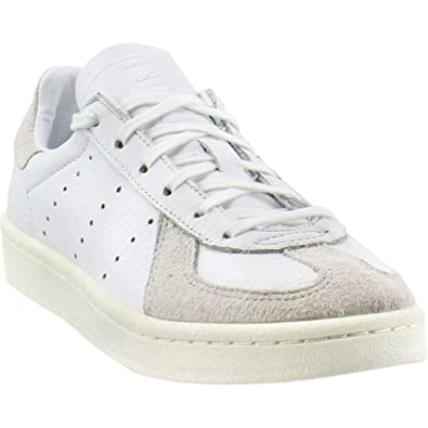 3966591e4 Amazon.com | adidas Mens Bw Avenue Casual Athletic & Sneakers | Shoes