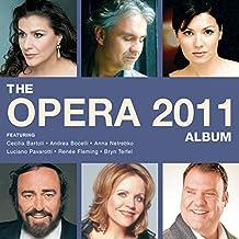 Puccini: La Boheme - Musetta's Waltz Song
