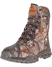 Men's King Caribou III Hunting Boot