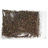 Spearmint Leaves 57g