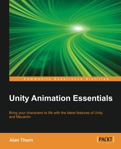 Unity 5 For Android Essentials Pdf