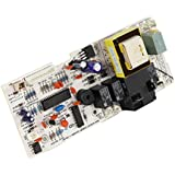 Kenmore 5304476183 Pc Board