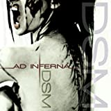 Dsm by Ad Inferna (2010-07-27)