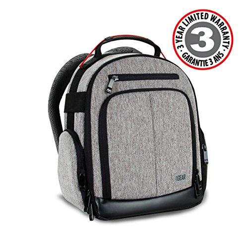 Durable Camera Bags - 4