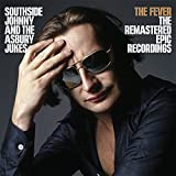 The Fever--The Remastered Epic Recordings (2 CD)