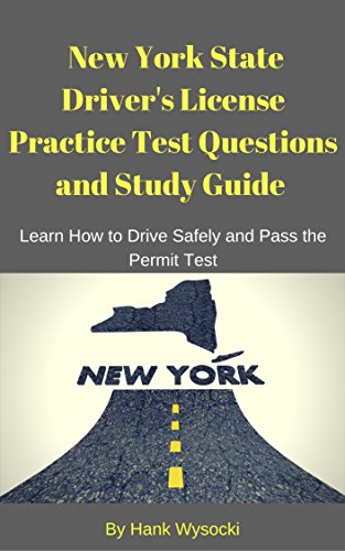 New york state drivers license practice test questions and study new york state drivers license practice test questions and study guide learn how to drive fandeluxe Choice Image
