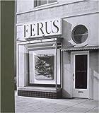 Ferus, , 0847832341