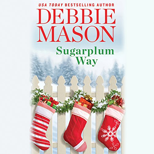 Sugarplum Way by Hachette Audio