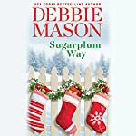 Sugarplum Way | Debbie Mason