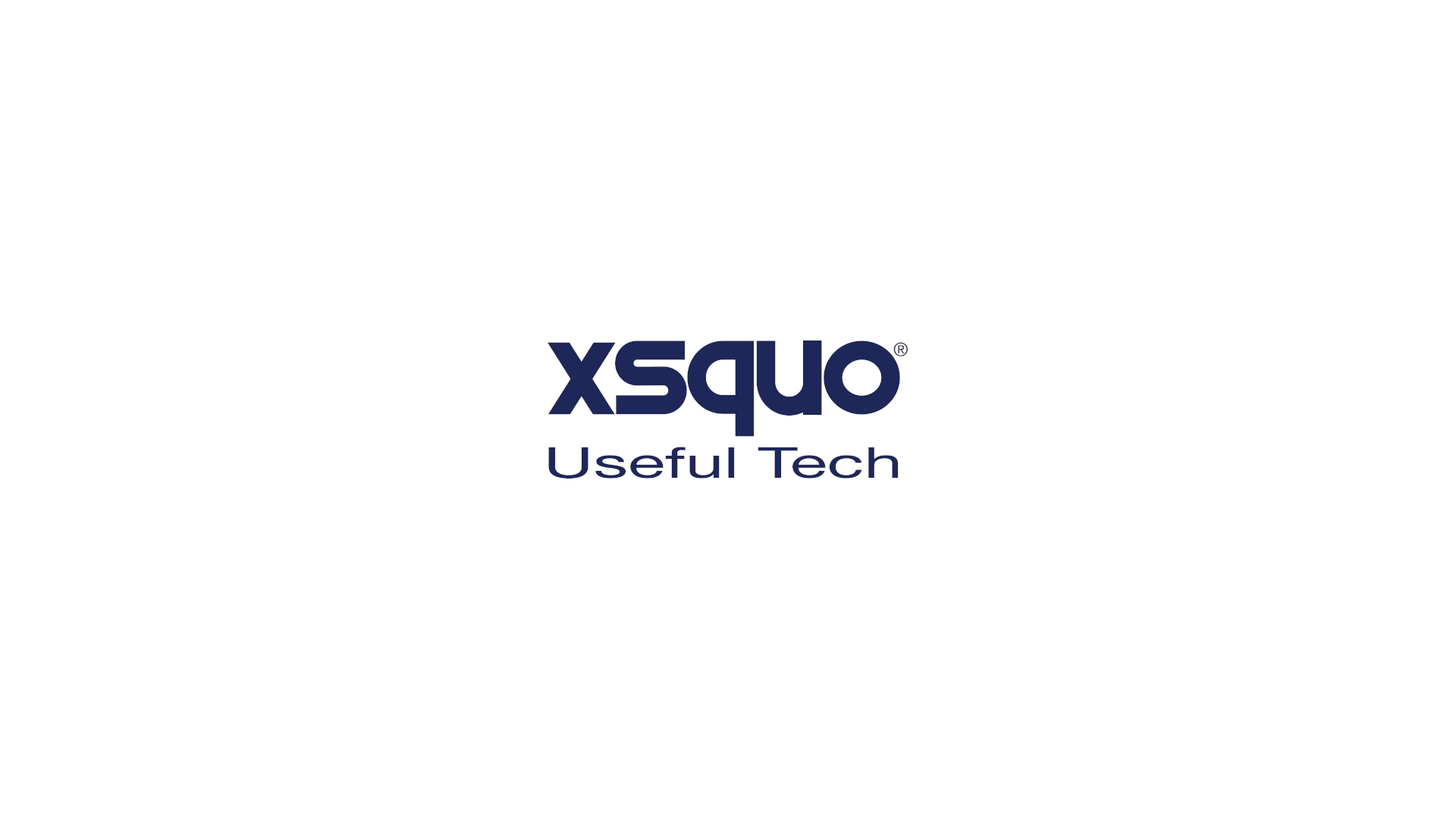 XSQUO Useful Tech Rebajas!!. ASPIROMATIC AIRVAC EFFICIENT ...